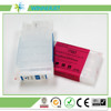 original ink cartridge for Epson printer