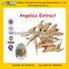 Natural Dong Quai Extract / Angelica Sinensis Extract