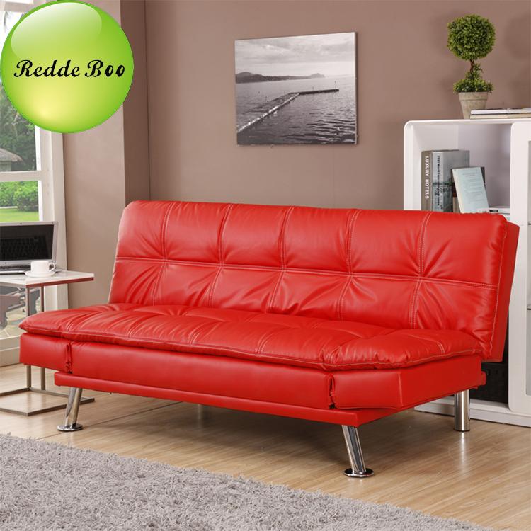 Buy Sectional Sofa In Dubai: Online Buy Best Fabric Dubai