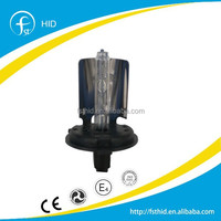 Automobile headlight Intelligent monitoring low power energy saving H4S-L H4S-H car bulbs