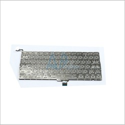 factory price free sample computer cheap wireless keyboard and mouse
