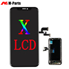 Mobile phone lcd for iphone X lcd oem,for iphone X touch screen,for iphone X lcd replacement
