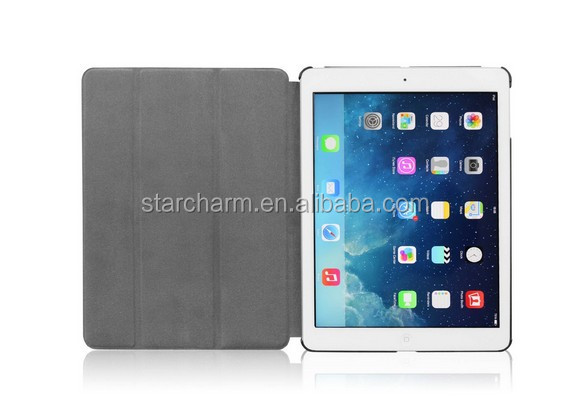 High Quality Protective Smart Cover for ipad mini