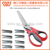 High-Class Professional Pinking Shears