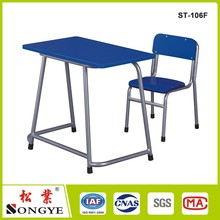 primary school tables kids furniture for children's education