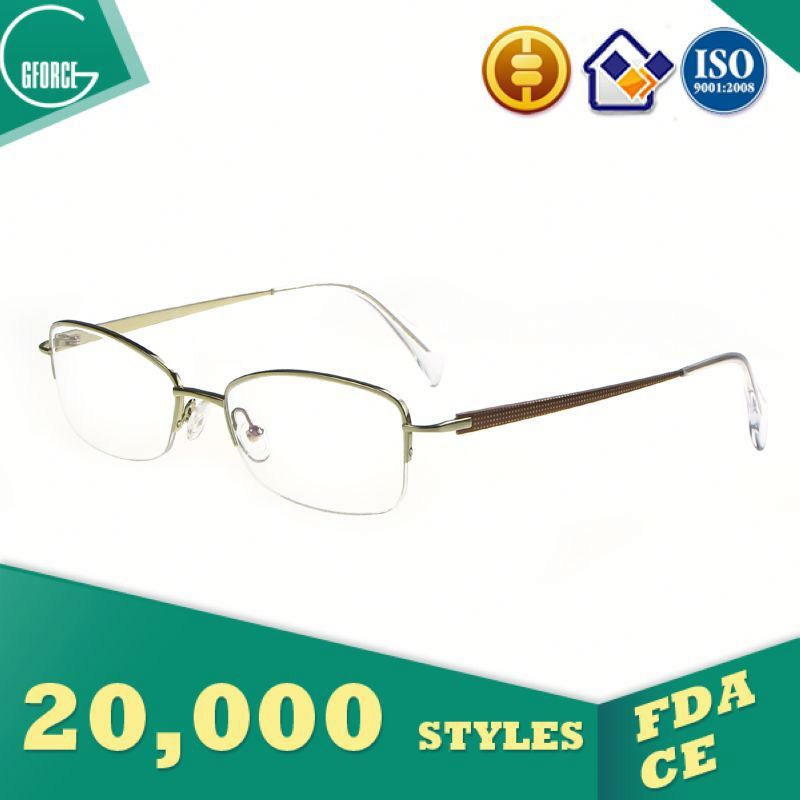 Cheap Glasses Frames Online, contact lenses, 3d rf active shutter glasses