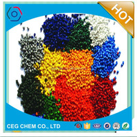 Color Film, Color masterbatch, for plastic products
