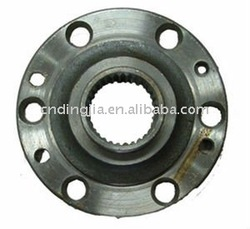 AUTO WHEEL HUB UNIT 43421-60013 FOR TOYOTA HILUX / LAND CRUISER