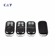 Electric Cloning Universal Gate Garage Door Remote Control Fob 433mhz Key Fob HC