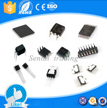 New IC chip IM4A3-128/64-10VC-12VI TQFP-128