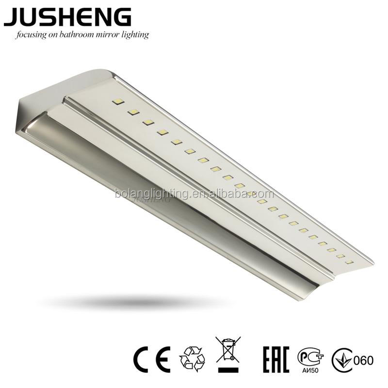 CE RoHS Wall Lamp LED Mirror Light Manufacture Direct Sales