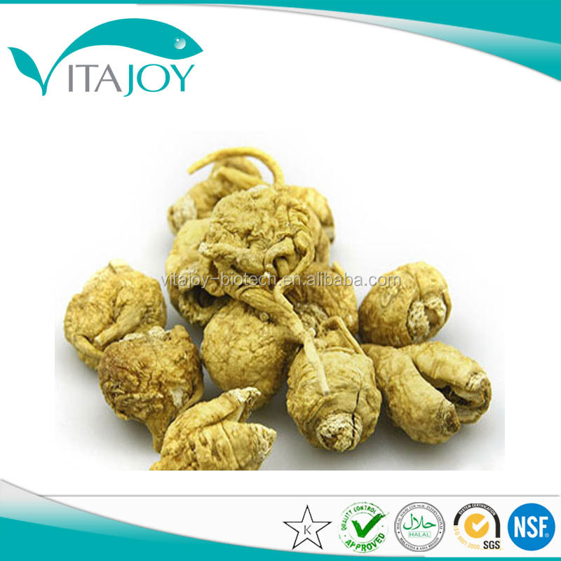 Pure Natural Maca Extract Powder 10:1 Maca Extract in US stock with Fast Delivery