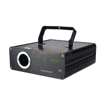 hot selling 100mw single green dot laser light outdoor party laser lighting