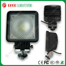 "Wholesale 5.0"" 30W 10-30V 6000K Pure White CREE CE RoHS 2700LM LED Work Light for Nissan Rogue"