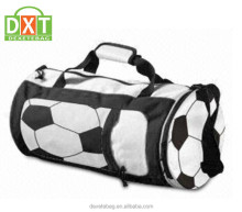 popular handbags sport bag for gym sports bag manufacturer