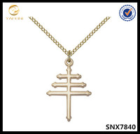 Custom Wholesale fashion S925 jewelry gold plated silver jewelry
