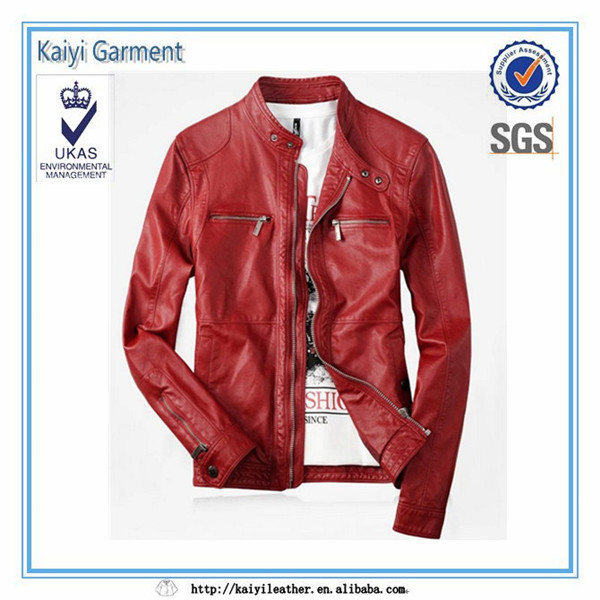 Chinese clothing companies custom motorbike garment
