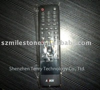 DVB-S AZBOX EVO XL USB Receptor Satellite Receiver