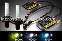 2012 New High Quality kits FOR CARS AND MOTORCYCLES hid headlights