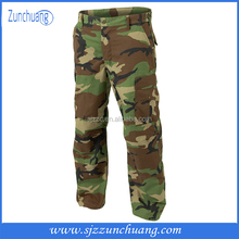 Good Price OEM Camo Military 511 Tactical Pants