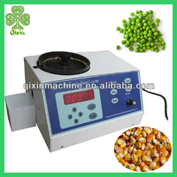 Automatic Seed Counter/seed counting machine/automatic seed counter equipment