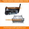 car spare part mold china suppliers