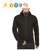 wholesale bulk gym hoodie , pullover hoodies sweatshirt ,no zipper hoodie jacket