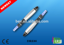 Electric Derma Stamp Pen/Dermal Needle 12 Pins/medical dermapen