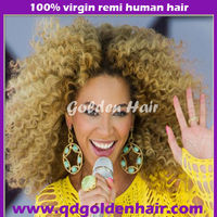 New Product In 2015 Homeage Celebrity Wig Best Selling Product