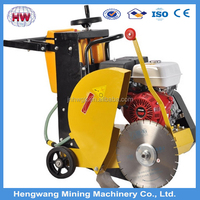 Cheap gasoline powered cutter concrete price