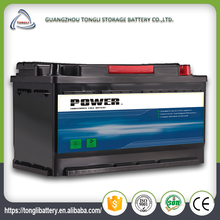 Best auto battery finder 60038MF cheap car batteries for sale