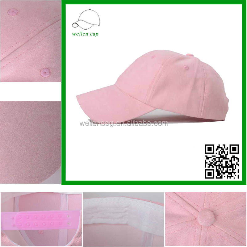 Factory price high quality wholesale running leisure embroidery baseball caps bulk cheap baseball caps for man