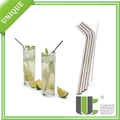 Rambler Cups 30 oz! Stainless Steel Straw Included