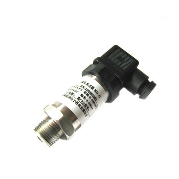 4-20mA industrial absolute differential pressure transmitter