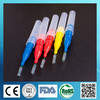 Qingdao hot sales dental cleaner proxy brush interdental brush head