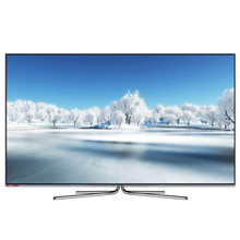 32 Inch NEW design LED TV , SKD TV, Slim-bezel, OEM/ODM