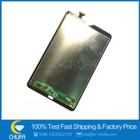 Best price for Samsung Galaxy Tab E T560 LCD & Touch Screen display Digitizer Assembly