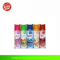 250ml air freshner, AIR SPRAY