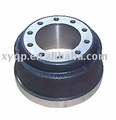brake drum supplier