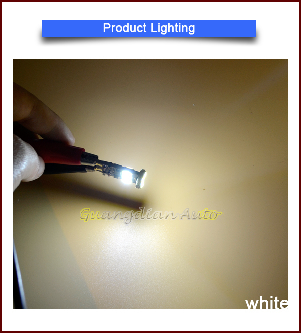 LIGHTPOINT wholesale new design T10 5730 9smd highpower highbright flash car led light