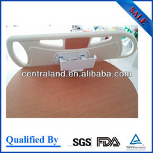 hospital bed Side railing parts for electric adjustable bed