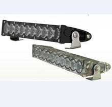 LED Off Road Light Bar From 23 Years Manufacturer In China _XT-L4001