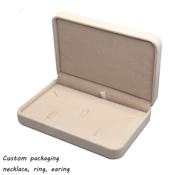Jewelry boxes CY-L33342.jpg