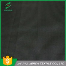 65% 35% Tc Dyed Plain Polyester Cotton Poplin Pocketing Fabric,Lining Fabric
