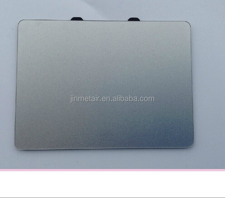Wholesale new trackpad /touchpad for macbook pro A1278 MB466 MB467 08+