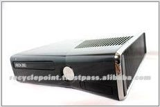 High Quality Video Console Used Xbox360 Games