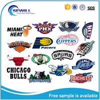 Sewill Good Washing Heat Transfer Patch
