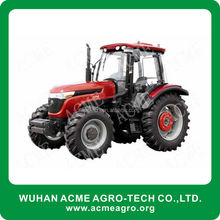 Agricultural machine /agricultural equipment/agricultural farm tractor for sale