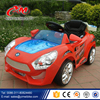 2016 best children gift electric kids car, children electric toy car price for sale