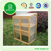 DXGH002 cold frames for sale (BV assessed supplier)